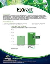 02-17_Extract corn v3 (1).jpg
