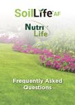 03-17 SoilLife & NutriLife FAQ Ornamentals (1).png