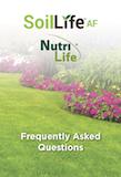 03-17 SoilLife & NutriLife FAQ Ornamentals (3).png
