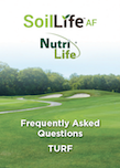 SoilLife & NutriLife Turf Image