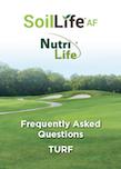 03-17 WHWW SoilLife & NutriLife Turf-1.png