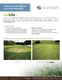 03-17_SoilLife Turf v4 (1).png