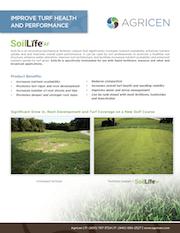 03-17_SoilLife Turf v4.png