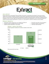 04-17_Extract wheat v2-1