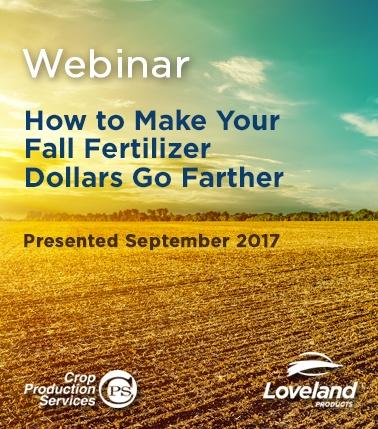08-17-Fall-Fertilizer-webinar-archive-public.jpg