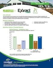 08-17_Extract-manure-v5-1.jpg