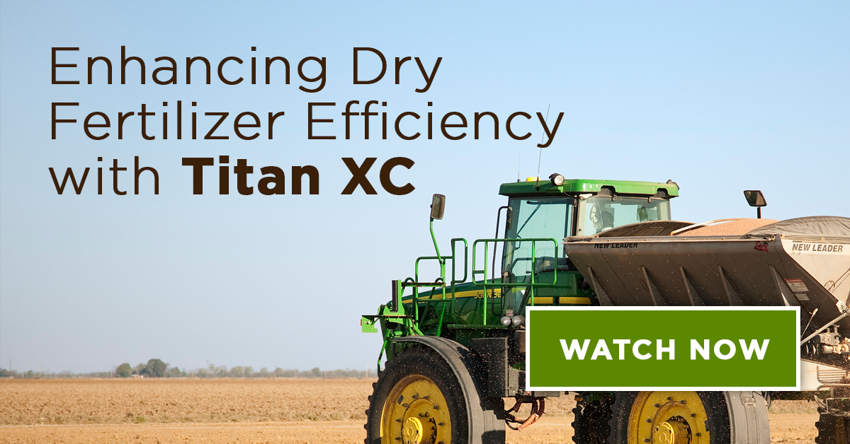 09-20-Dry-Fert-Efficiency-Webinar-1200px-2-1