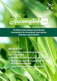 Accomplish LM Booklet-1