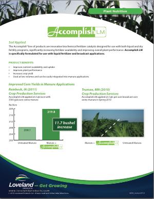 Accomplish_LM_Corn_Manure_Corn_Trials.png