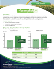 Accomplish_LM_Corn_Silage_Trial