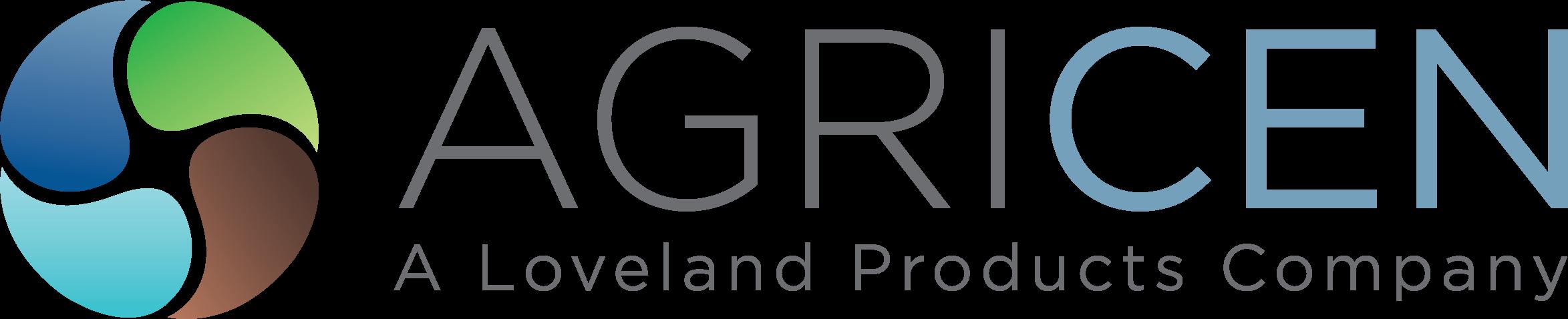 Agricen_Logo