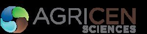 Agricen_Sciences_Logo