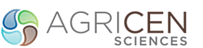 Agricen_Sciences_Logo
