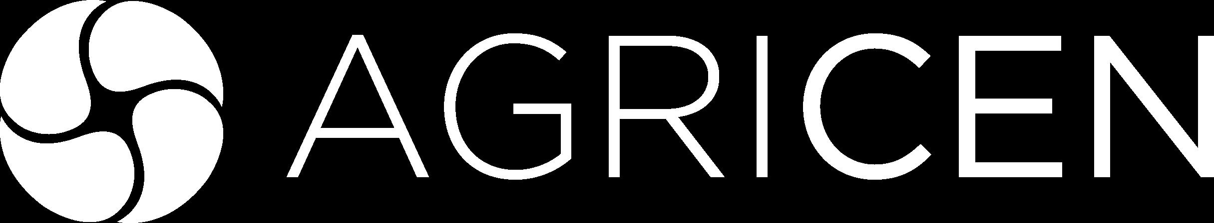 Agricen_logo_white