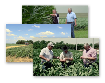 Agricen_Featured_Videos