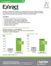 Biocatalyst Poulty Litter Image 2