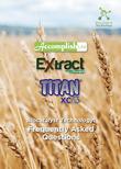 Biocatalyst_Technology_FAQ_LP-3