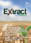 Extract Cover Publications Page