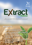 Extract Educator