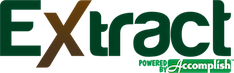 Extract_logo_final_TM-1.png