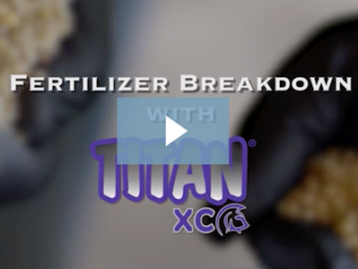Fertilizer Breakdown Video Hub Image-1