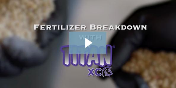 Fertilizer Breakdown Video Hub Image