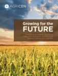 Growing for the Future Booklet Image-2