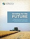 Growing_for_Future_Booklet