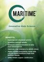 Maritime Educator Image-1