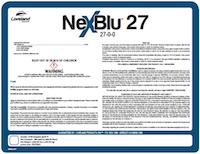 NexBlu 27 Image-1