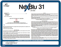 NexBlu 31 Image-1