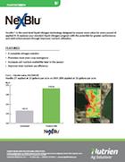 NexBlu Case Study 1