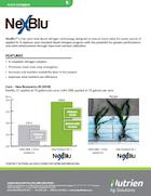 NexBlu Case Study 3