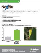 NexBlu ND 2-1