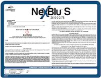 NexBlu S Image-1