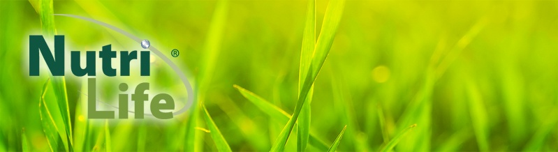 NutriLife for Turf and Ornamentals