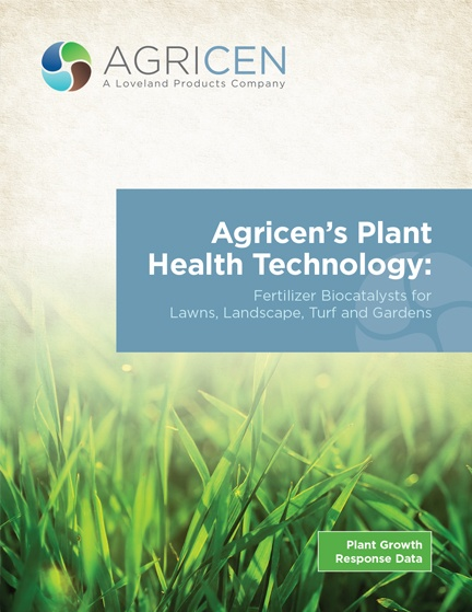 Plant_Health_Technology_Image