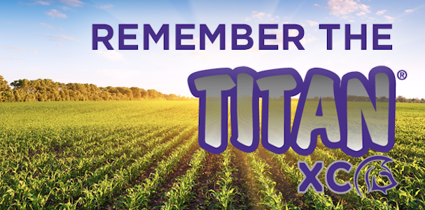 Remember the Titan Hub Image