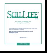 SoilLife_Label