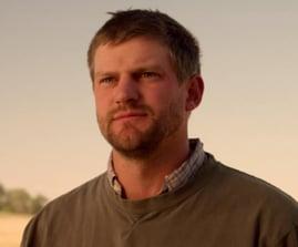 Scott Poen Grower