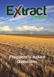 Extract PBA FAQ Booklet
