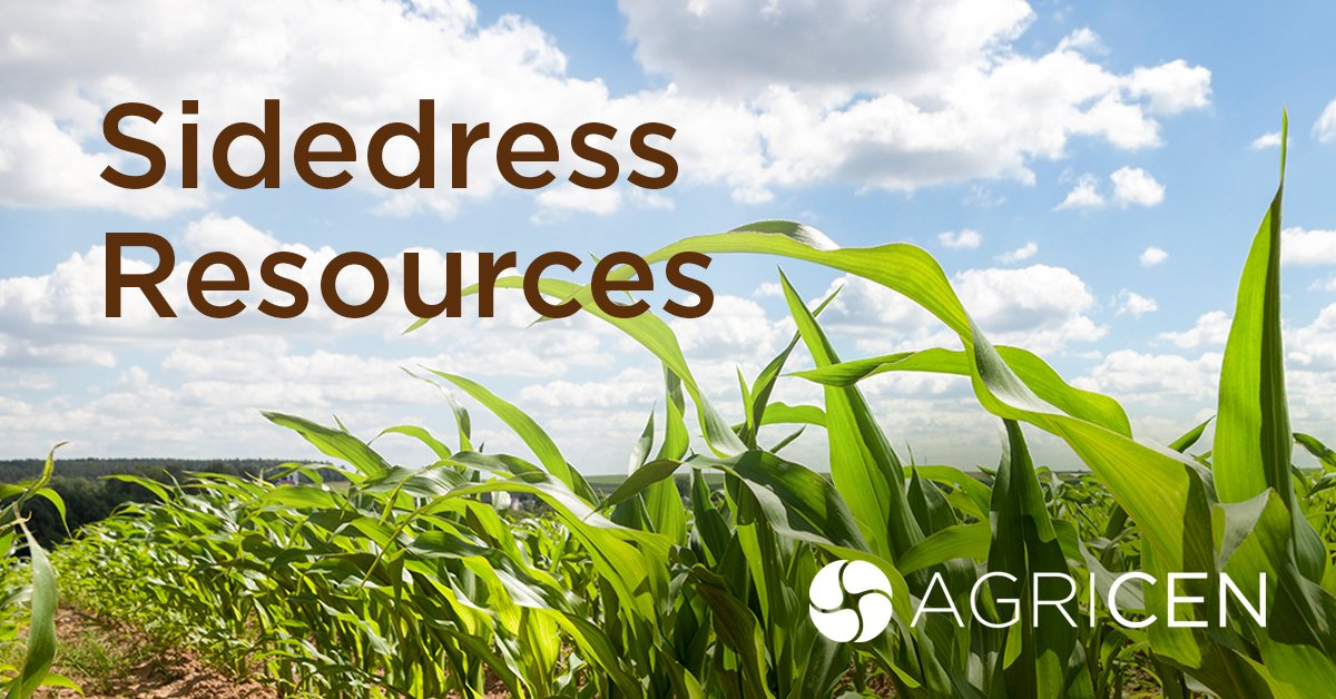 Sidedress_Resources