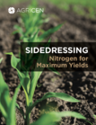 Sidedressing Whitepaper