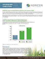 SoilBuilder-corn-starter-university-minnesota.jpg