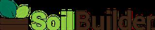 SoilBuilder-logo-final (1)-1.png