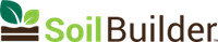 SoilBuilder-logo-final (1)