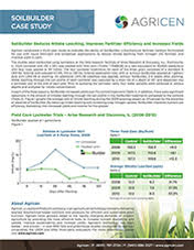 SoilBuilder-nitrate-leaching-corn-yields.jpg