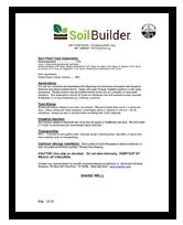 SoilBuilder_label.png