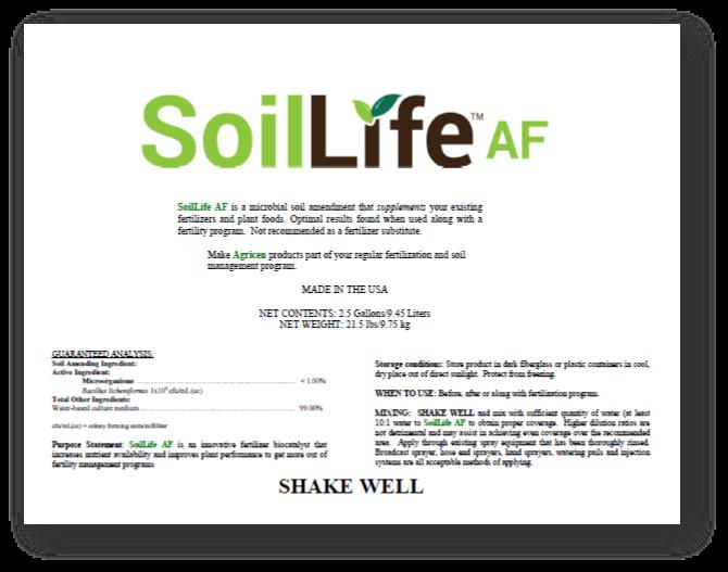 SoilLife-label.png
