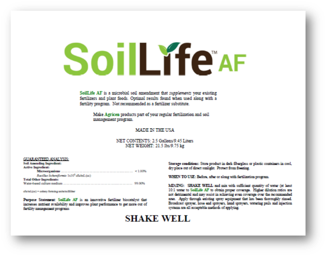 SoilLife-label.png
